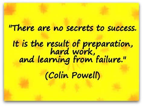 hard work  success quotes quotesgram