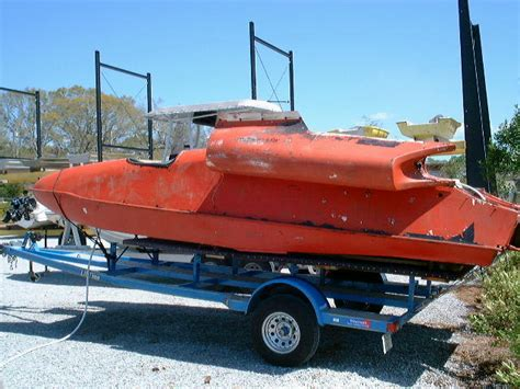 Ebay Boats For Sale Florida by Power Cat Boat