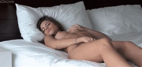 Unexpected Orgasm  Shaking