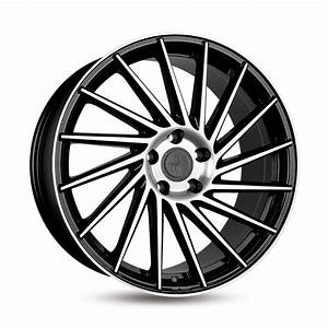 Keskin Kt 16 : keskin alloy wheels ~ Kayakingforconservation.com Haus und Dekorationen