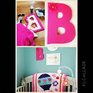 17 best images about diy pinterest projects i39ve done With changeable letter board hobby lobby