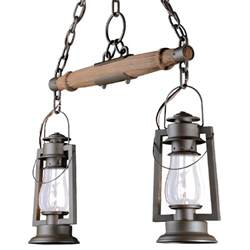 Light Fixtures For Kitchen Island Rustic Island Lighting Exclusive Designs Family Owned