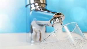 Abrechnung Wasser Und Abwasser : stadtwerke sundern senken geb hren f r wasser und abwasser sundern ~ Themetempest.com Abrechnung