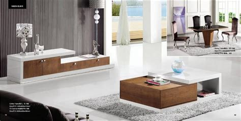 stickman living room 2 aliexpress buy white and wood color furniture living