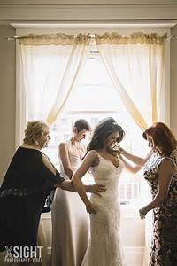 the average cost of a wedding in sacramento northern With wedding photographer clothes