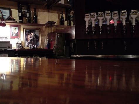 Tugboat Brewing by Tugboat Brewing Company Brian Brewer Flickr