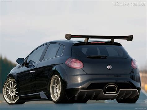 thank you for visiting black fiat bravo tuning car