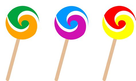 Candy 20clip 20art  Clipart Panda  Free Clipart Images