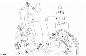Help  Abs  Traction Error Codes And Diagnoses