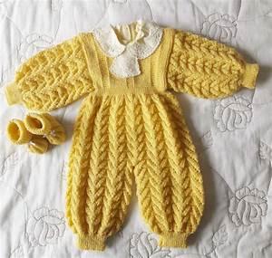 Tip Top Vo : tip top em tric feito a m o amarelo no elo7 v lecy tric 8e3a03 ~ Maxctalentgroup.com Avis de Voitures