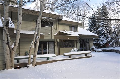 Denver Area Vacation Rentals From .00 Automatic Blinds For Skylights Window Bamboo The Blind Side Cast David Home Depot Sale Cellular Sliding Doors Houston Shutters And Faux Wood Atlanta Cabinet Storage