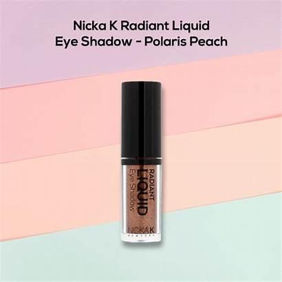 Re Lasting Literally Easiest Pigmented Swipe Eyeshadows