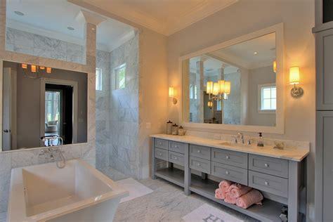 Sconces For Bathroom 21 Modern Bathroom Wall