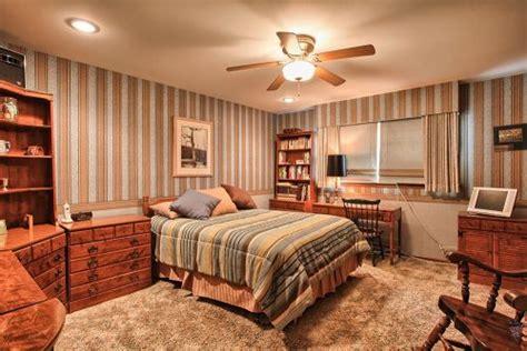 interior design  superbly    time