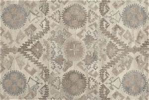66 best Textiles: Rugs, Drapes, and Pillows images on ...