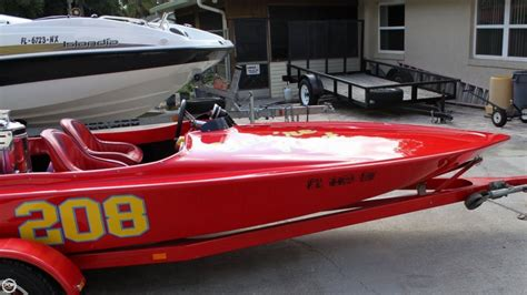 Small Boats For Sale Sarasota by Cole Boats 1981 Used Boat For Sale In Sarasota Florida
