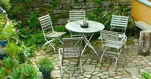 Gartengestaltung Mit Natursteinen : gartengestaltung mit natursteinen mein sch ner garten ~ Markanthonyermac.com Haus und Dekorationen