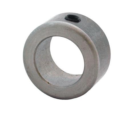 scm mm shaft collar metric shaft collar metric shaft collar industrial bearings