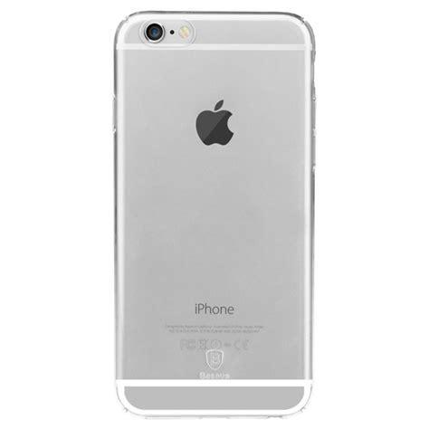 iphone 6 and iphone 6s apple iphone 6 6s suojakuori l 228 pin 228 kyv 228 baseus