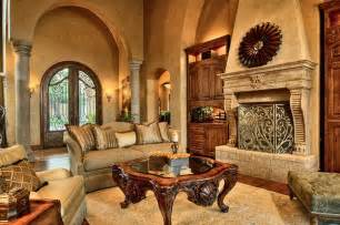 tuscan living room decorating ideas room decorating ideas home decorating ideas