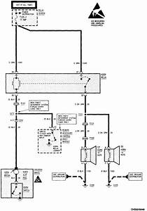 9 pin relay base diagram 9 get free image about wiring With also bypass relay wiring diagram on volkswagen thing wiring diagram