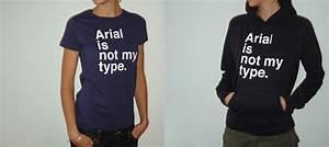 My Design Made In Germany : not my type ~ Orissabook.com Haus und Dekorationen
