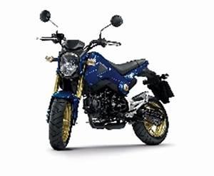 Garage Moto Paris : concessionnaires moto lifan garages moto lifan magasins moto lifan ~ Medecine-chirurgie-esthetiques.com Avis de Voitures