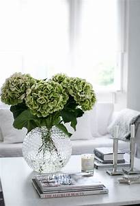 Top, 10, Tips, For, Coffee, Table, Styling