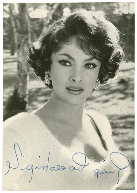1960s Hairstyles 1960s Hairstyles And Haircuts 27