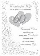 60TH WEDDING ANNIVERSARY QUOTES POEMS Image Quotes At 60th Birthday 60th Birthday Sign Quotes Http Www 60th Anniversary 60th Wedding Anniversary Wishes Or Diamond Marriage Greetings