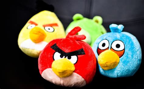 Angry Birds Background Angry Birds Backgrounds Pictures Images