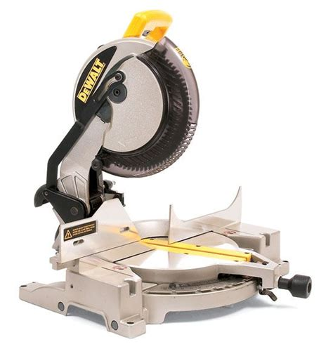 80 Best Images About Compound Miter Saw Techniques