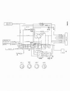 Cub Cadet Wiring Schematic For Model Number For 433233100. cub cadet wiring  diagram model questions answers with. my tractor works fine but when i turn  on the mower it. i have anA.2002-acura-tl-radio.info. All Rights Reserved.