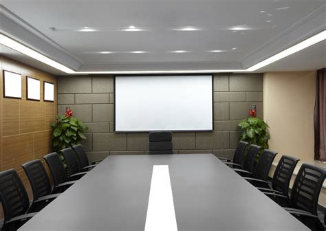Atlanta Conference Room Technology Solutions And Setup