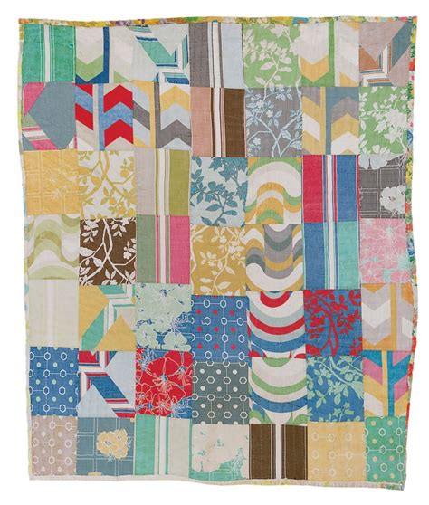 gee bend quilts gees bend quilt inspiration the bohemian sprout
