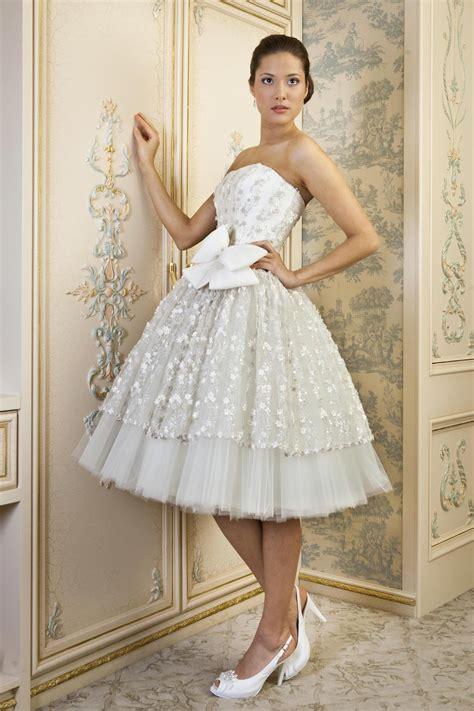 Kāzu kleita Bonnie | Ingrida Bridal