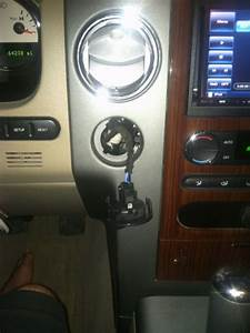 Coin Holder Mods - Page 3 - Ford F150 Forum