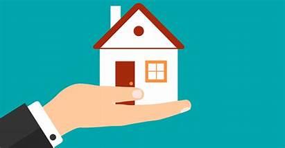 Property Management Investment Asset Services Ways Benami