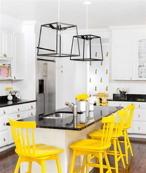 bright yellow kitchen accessories pantone primrose yellow concepts and colorways 4918