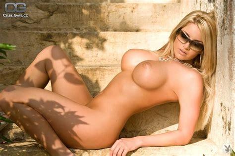 bernadette peters topless
