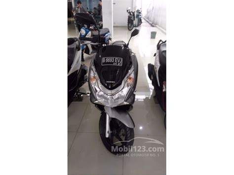 Pcx 2018 Medan by Harga Motor Pcx 2017 Bekas Siteandsites Co