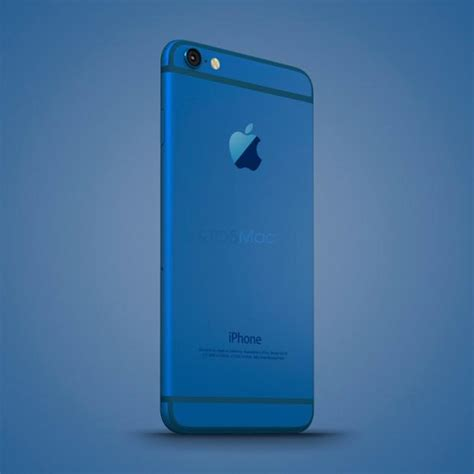 how much is a iphone how much will the iphone 7 cost news rumours and updates