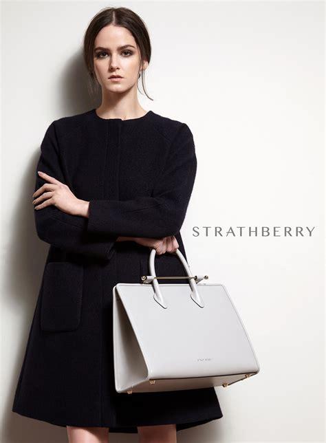 Pearl Lowe sara hill  strathberry  management 3744 x 5094 · jpeg