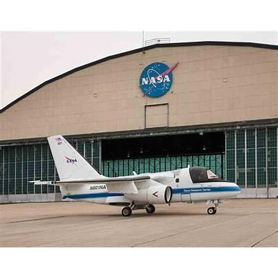Norwalk Reflector: Open the gates! NASA Glenn invites