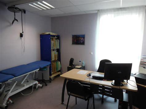 bureau de change jean medecin bureau de change jean medecin 28 images le cabinet ceid comit 233 d etude et d information