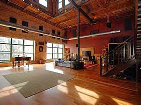 Center Of Living Light How Much To Live In A Chicago Loft