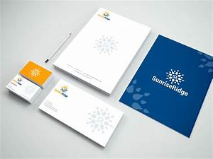 Get Customized Stationery Design Services From Pixels Logo Design