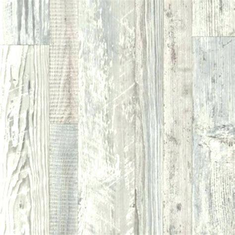 Pvc Boden Holzoptik Weiß by Pvc Boden Holzoptik Bild Groa Bodenbelag Test Hell Bauhaus