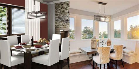 las l 225 mparas para el comedor estilos detalles tama 241 hachup laras para living comedor modernas