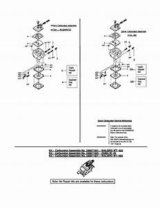 Wiring Diagram Source  Poulan Pro Trimmer Fuel Line Diagram